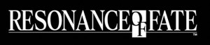 Resonance of Fate Logo