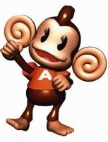 Aiai Super Monkey Ball