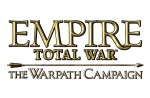 Empire: Total War ? The Warpath Campaign ab sofort erhältlich