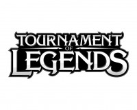 Tournament_of_Legends-Logo