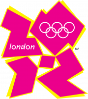 Olympische Spiele Olympic Games 2012 London