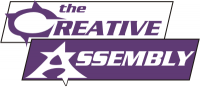 The Creative Assembly Logo