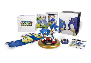 6406Sonic Generations_Collectors Edition_GER_PS3