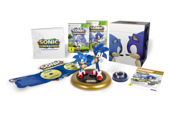 Sonic Generations_Collectors Edition_GER_360
