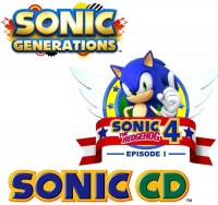 Sonic PC Spiele Download