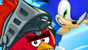 sonic-dash-angry-birds-event