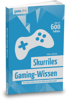 skurriles-gaming-wissen-buch-cover