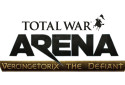 Total War Arena Vercingetorix the Defiant
