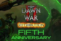Warhammer® 40,000™: Dawn of War® II 2016