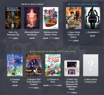 humble_nintendo_bundle