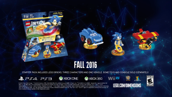 LEGO-Dimensions-Sonic-Pack
