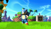 LEGO-Dimensions-Sonic-Pack-picture2