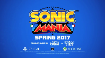 sonic-mania-date