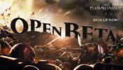 Dawn of War 3 Open Beta Termin