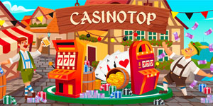 Casinotop