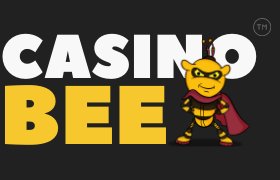 Casinobee