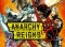 Anarchy Reigns Xbox 360-Review