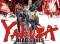 Yakuza: Dead Souls Playstation 3-Review