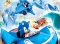 Sonic Racing Transformed Xbox 360-Review