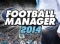 Football Manager 2014 PC-Review