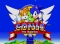 Sonic the Hedgehog 2 iPhone & iPod Touch-Review