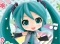 Hatsune Miku: Project Mirai DX Nintendo 3DS-Review
