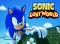 Sonic Lost World PC-Review
