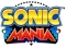 Sonic Mania Xbox One-Review