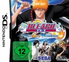 Bleach: The 3rd Phantom Cover