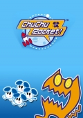 ChuChu Rocket! Cover