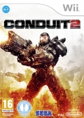 Conduit 2 Cover