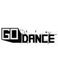 Go Dance Cover