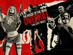 House of the Dead Overkill: The Lost Reels Cover