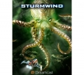 Sturmwind Cover