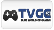 TVGC - Blue World of Gaming