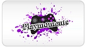 Playmoments