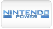 Nintendo-Power