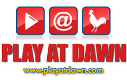 Playatdawn.com